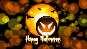 animated halloween wallpaper cute halloween wallpapers festival collections happy halloween hd