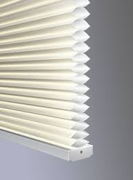 Custom Honeycomb Blinds Miami Cellular Shades Honeycomb Shades Woven Fabric