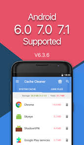 app cache cleaner pro apk free app cache cleaner apk for android