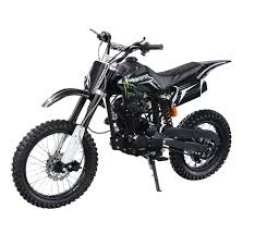 best 250 motocross bike 250cc off road dirt bike 250cc off road dirt bike suppliers and