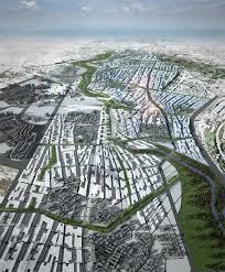 china designs chinese architecture designs e architect