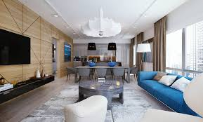 future home interior design design as it should be interior architectural vanguard development