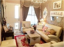Wohnzimmer Orientalisch Vintage Wohnzimmer Bilder Moderne Wandgestaltung Tapeten Lapazca