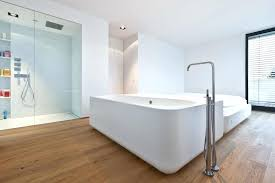bathroom design tool online free bathroom design tool enchanting virtual bathroom designer