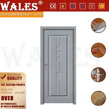 Mobile Home Exterior Doors For Sale Used Mobile Home Doors Exterior Used Mobile Home Exterior Doors
