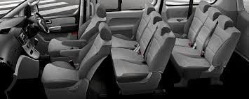 luxury minivan 2016 hyundai imax 8 seater minivan hyundai australia