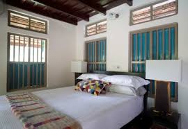 que signifie chambre chambres indian summer house