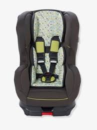 siege auto bebe 18 mois siège auto bébé et enfant groupe 1 auto bébés et enfants