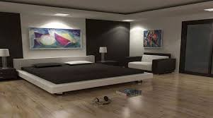 sweet home interior home sweet home interior design modern minimalist homes and