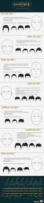 hair of men face shapes hair style and face