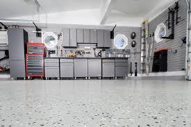 awesome garage ideas decor cool home design photo simple garage ideas decor design decorating classy and home interior