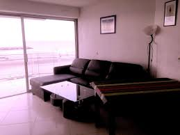 chambre d hote carnon plage appartement résidence les paludes appartement à carnon plage dans