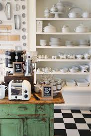 William Sonoma Home by 67 Best Dream Kitchens Images On Pinterest Home Kitchen And
