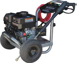 3 200 psi pressure washer princess auto