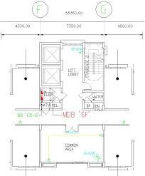 ups wiring diagrams motor diagrams wiring diagram odicis