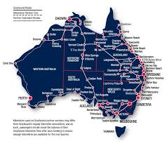 map of aus best 25 australia map ideas on map of australia