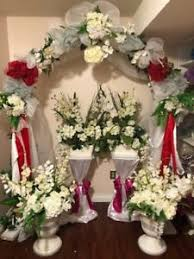wedding arch kijiji wedding arch kijiji in edmonton buy sell save with