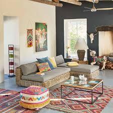 maison du tapis plus de 25 idées uniques dans la catégorie tapis tressé sur