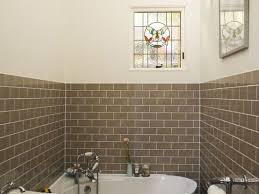 bathroom victorian bathroom ideas 22 victorian bathroom ideas