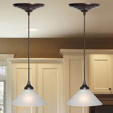Pendant Lighting For Kitchen Island by Table Lamps Fixtures Light Pendant Lighting Miraculous Rustic