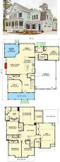 Farmhouse House Plans With Porches Best 25 Large House Plans Ideas On Pinterest Beautiful House
