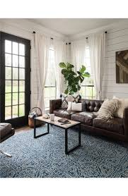Interior Rugs Coastal Interiors 12 Navy Rugs For A Beach Inspired Home