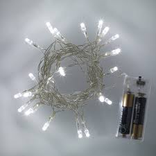 Cheap Fairy Lights For Bedroom by Triyae Com U003d Fairy Lights Outdoor Battery Operated Various