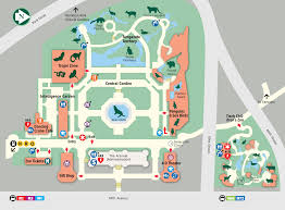 thanksgiving day parade map central park zoo map central park maps pinterest central