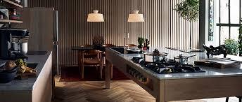 cuisine au gaz electrolux grand cuisine plan de cuisine au gaz professionnel