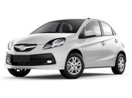 honda cars models in india honda car insurance buy insurance for honda vehicles