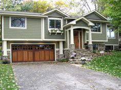 front porch designs for split level homes front porch designs for split level homeshome furniture design