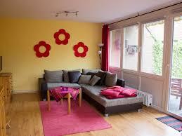 Wohnzimmer Bremen Silvester Fewo Sonnenblume Fewo Direkt