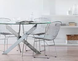 Structube Office Chair Structube Ltée Quartier Design Royalmount