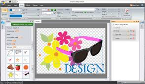 Punch Home Design Studio 11 0 by Graphic Design Studio 1 Selling Logo Software For Over 15 Years