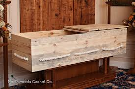 cost of caskets simple pine box northwoods casket company