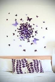 Wallpaper Home Decor Modern Wall Ideas Wall Decor Paper Bedroom Wallpaper Decor Ideas Diy