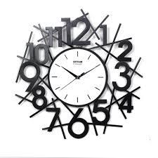 Cuu Cuu Clock