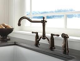 brizo solna kitchen faucet brizo kitchen faucet reviews www allaboutyouth net