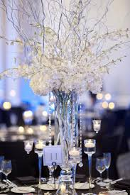 city wedding decorations 15 best dinner images on dinner and