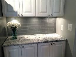 tile backsplashes for kitchens ideas backsplash tile kitchen ideas hermelin me