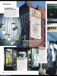 new york garance atelier doré