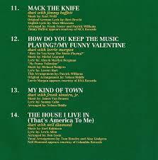 cd album frank sinatra duets ii capitol usa