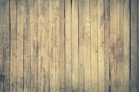 brown wood wall brown wooden fence free stock photo