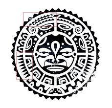 89 best maori pasifika samoan patterns images on pinterest