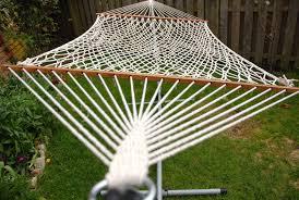 diy spreader bar hammock clublifeglobal com