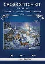 compare prices on winter sleigh rides shopping buy low