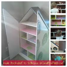 Ark Bookshelf by Free Plans For A Barn Bookshelf Very Similar To One I U0027ve Been