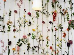 decor interesting outdoors wall art ideas flower metal wall art