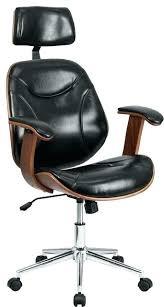 wooden swivel office chair u2013 itsasecret co