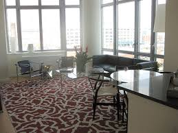 2 bedroom apartments for rent long island hitch real estate inc nyc apartment rentals